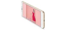 Xiaomi Redmi 4x 3Gb/32Gb Розовый(Pink)